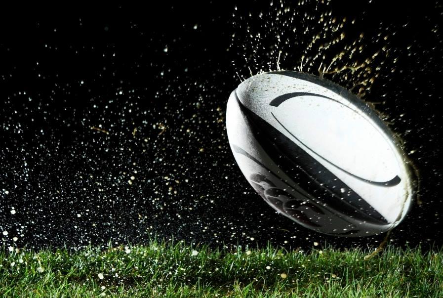 Rugby torino trofeotopolino blog sportivo blog sport