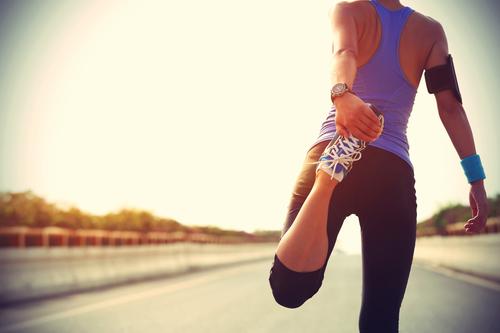come si deve Iniziare a correre