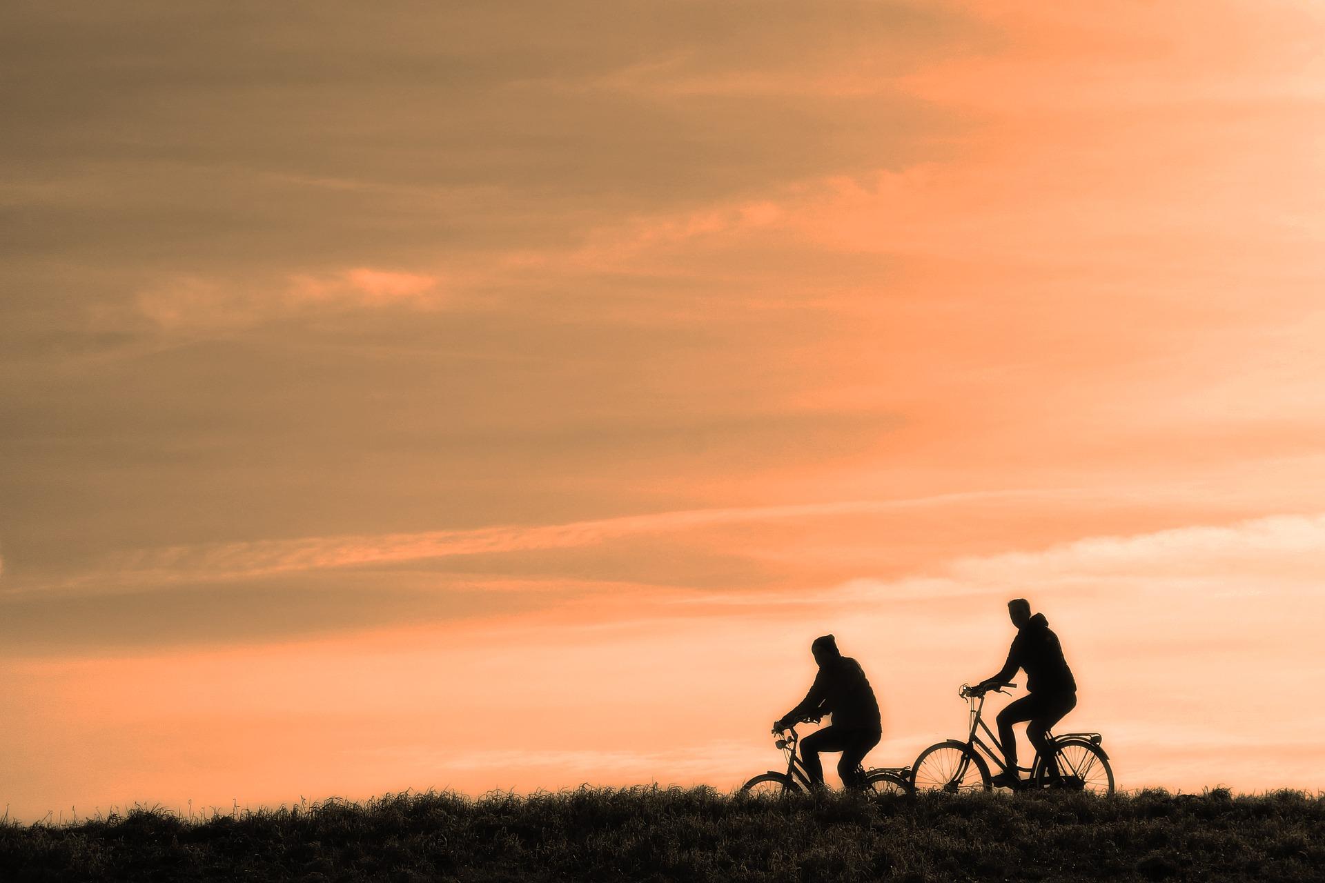 ciclismo torino trofeotopolino blog sportivo