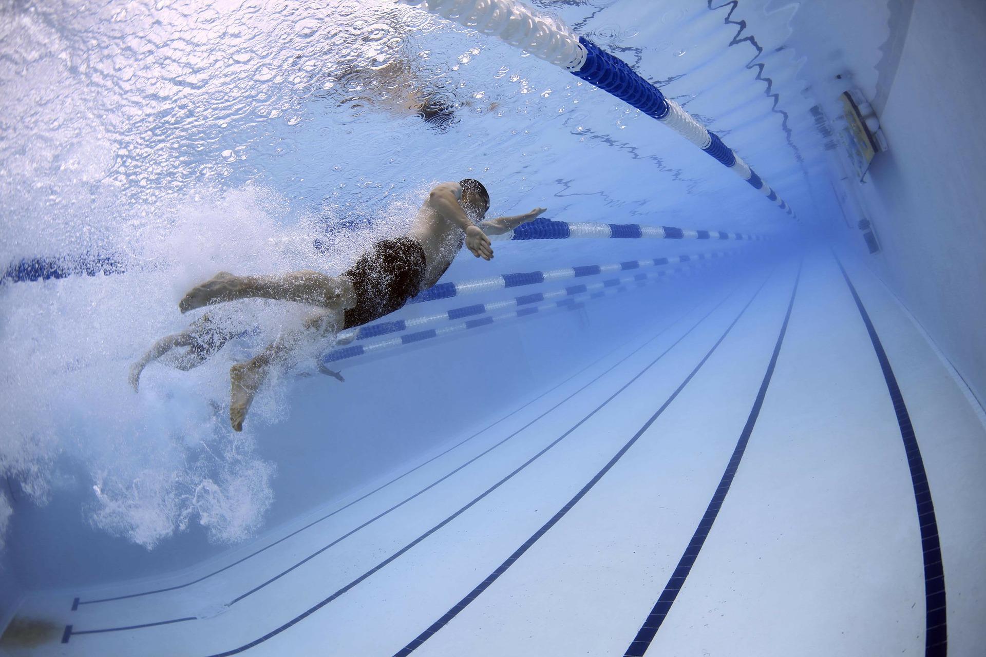 nuoto torino trofeotopolino blog sportivo piscina