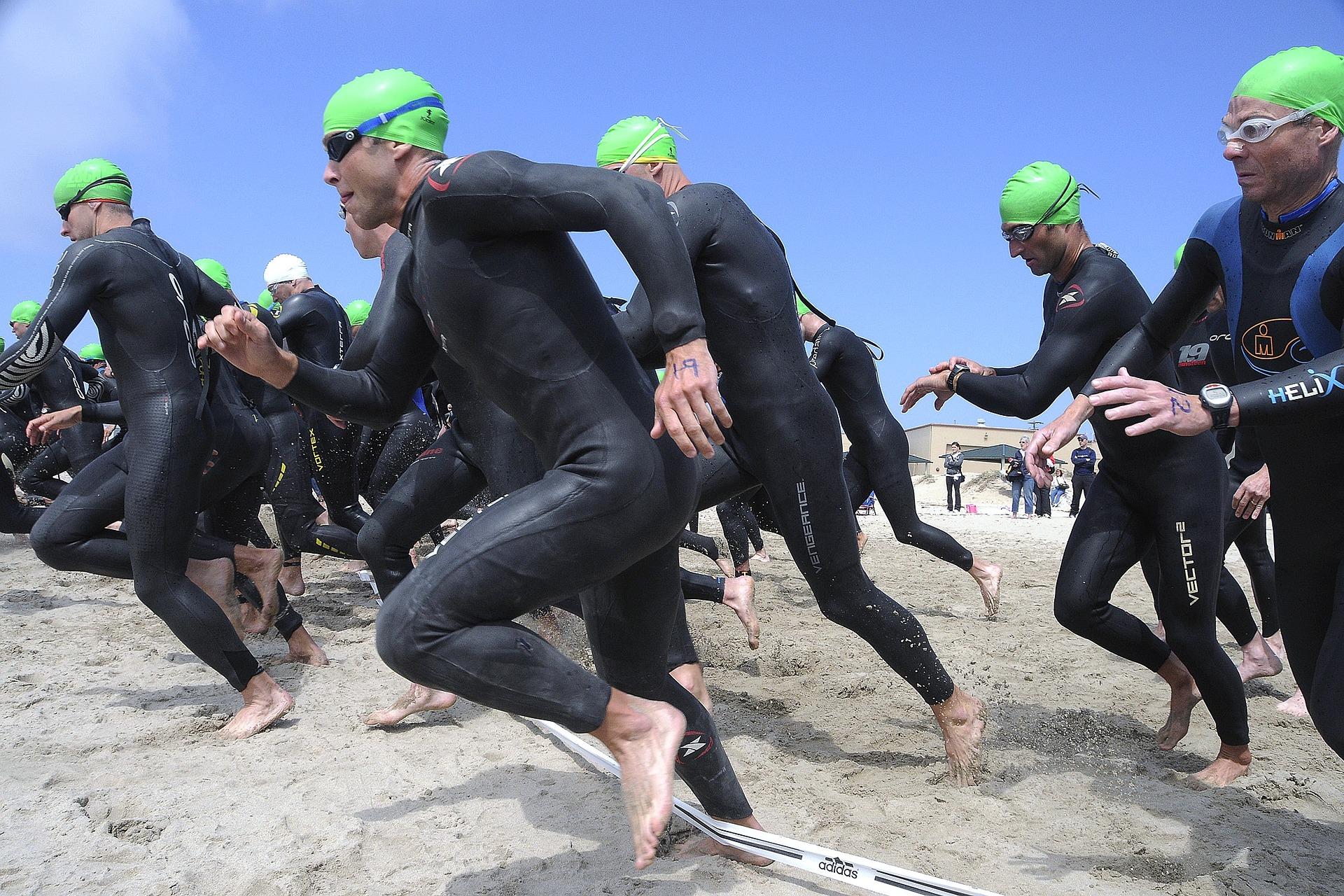 triathlon torino trofeotopolino blog sportivo