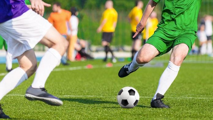 calcio trofeotopolino blog sportivo