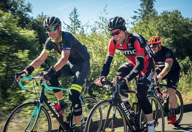 trofeotopolino blog sportivo blog sport di torino italiano sport italia ciclismo bici corsa